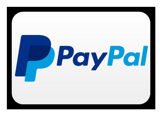 Schnell und sicher zahlen mit PayPal